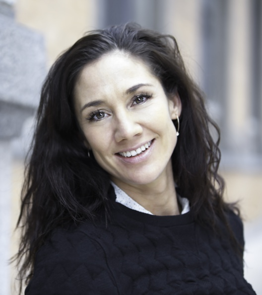 Iris Engelund, www.irisengelund.dk sæt dit talent i spil