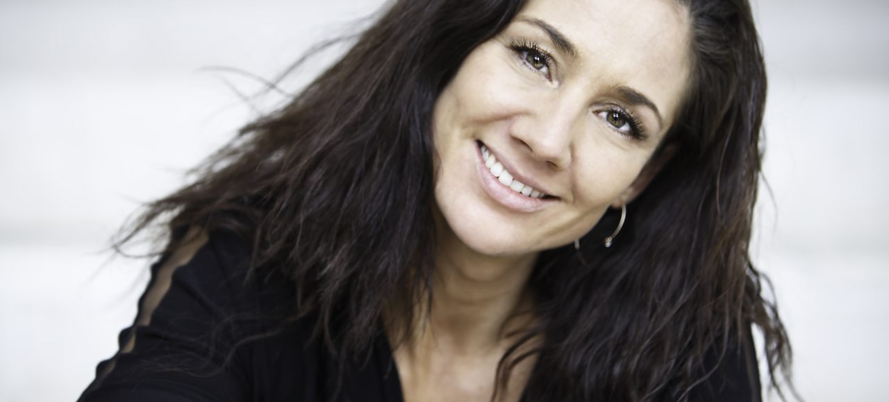 Iris engelund talent coaching www.irisengelund.dk